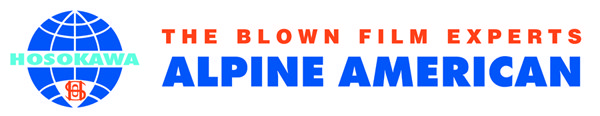 Alpine American