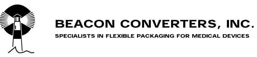 Beacon Converters