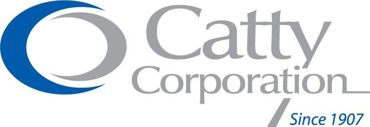 Catty Corp