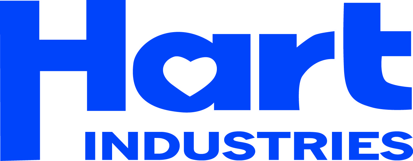 Hart Industries