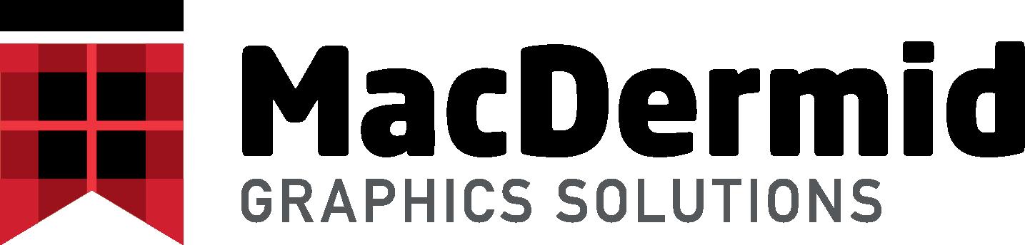 MacDermid Graphics